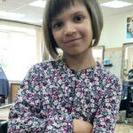 Смертный приговор от Минздрава? Тяжелобольной ребёнок в Тверской области уже три месяца не может получить необходимое лекарство