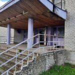 Перед выборами жителей Вышневолоцкого округа обманули насчёт ремонта Дома культуры