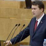В Госдуму от КПРФ идёт известный защитник животных, которого могут поддержать жители Тверской области