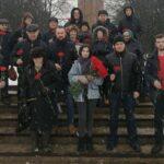 Работа КПРФ в Кимрах оценена народом