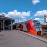 Расписание электричек в Тверской области значительно изменится, некоторые рейсы отменят