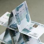 С 2022 года пособие будущим мамам в регионе вырастет до 6 252 рублей