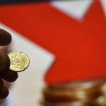 Россиян предупредили о неизбежной девальвации рубля
