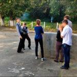 Российских школьников хотят проверять на курение, а родителей юных курильщиков — штрафовать
