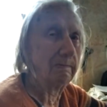 Без отопления и воды: жилищные условия ветерана войны из Весьегонска проверит Следственный комитет