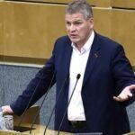«Единая Россия» в Госдуме заблокировала инициативу КПРФ о проведении парламентского расследовании по фактам пыток в тюрьмам