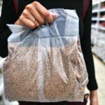 В ноябре подорожают крупы, а потом и мясо. Как обуздать цены на продукты?