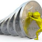 В Тверской области инфляция выше, чем в среднем по России