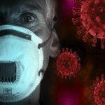 Выявлена новая, более заразная форма коронавируса. А как обстоят дела с распространением COVID-19 в Тверской области?