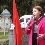 В Торжке давят на профсоюзного лидера